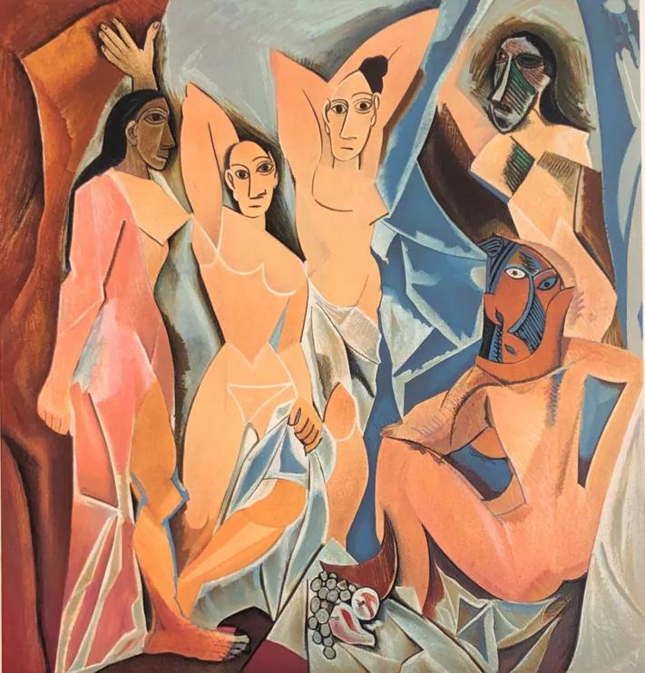 画商康维勒:一个艺术社会学和现代主义视角的考察