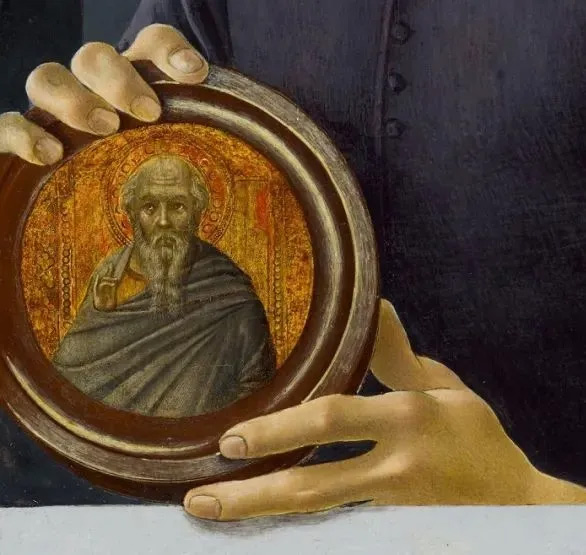 一文剖析8,000万美元文艺复兴巨匠之作!月底纽约瞩目上拍
