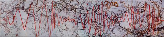 地图2《世界脉搏》