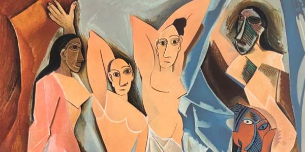 YJ严颉转载|画商康维勒:一个艺术社会学和现代主义视角的考察