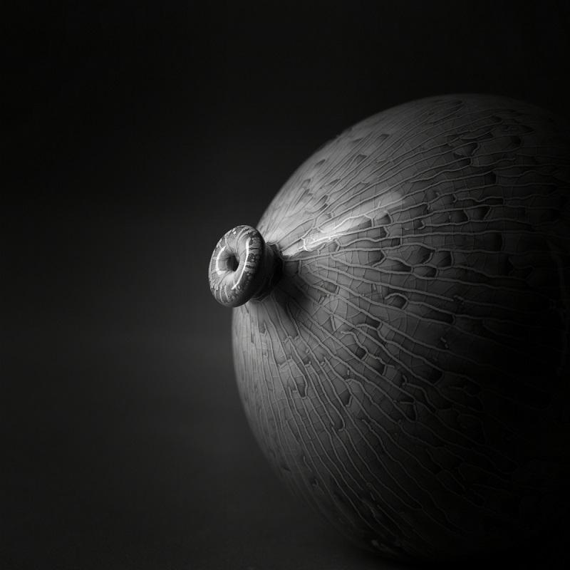 钧瓷摄影-褪色3