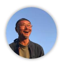 参展艺术家-吕胜中