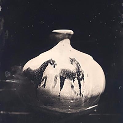 中国器象系列摄影(七)