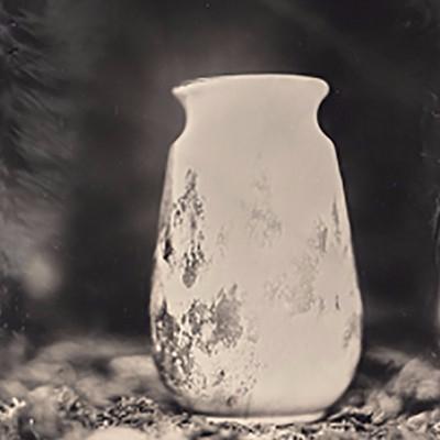 中国器象系列摄影(十)